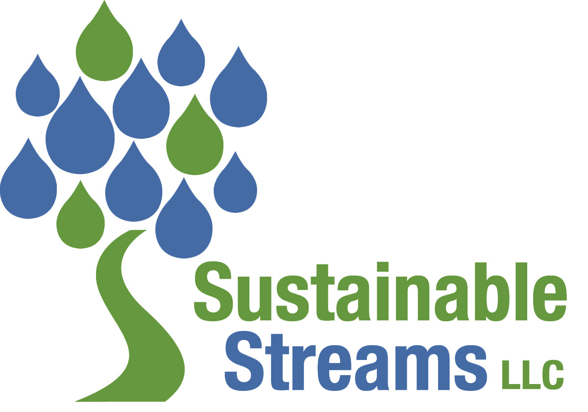 Sustainable Streams