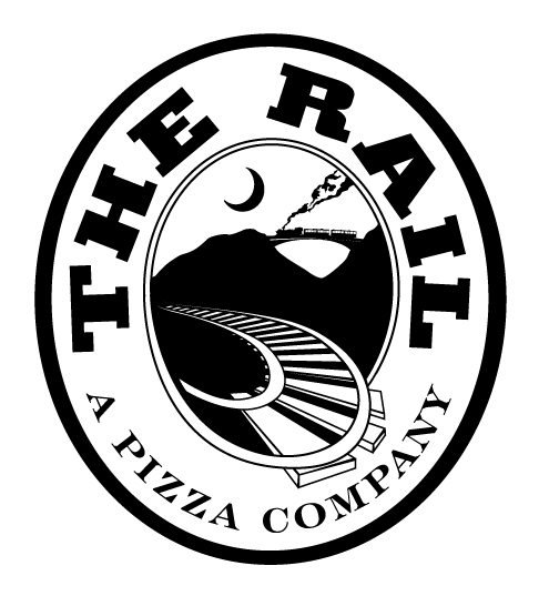 The Rail: A Pizza Company