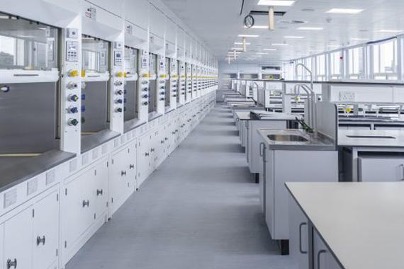 Stem 2 - Education Laboratory