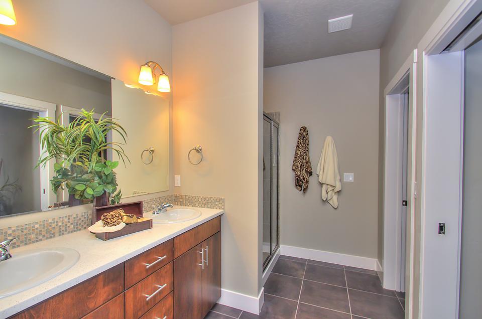 014_Master Bathroom View 2.jpg