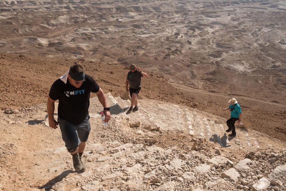 Israel2017_GBTweb-2902.jpg