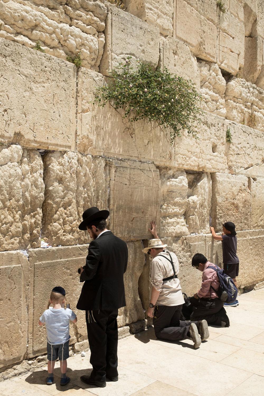 Israel2017_GBTweb-3405.jpg