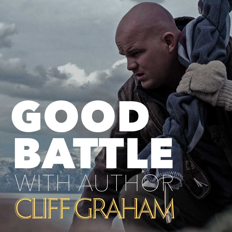 Good-Battle-Brief-Podcast_v2.1.jpg