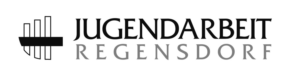 logo_jugendarbeitregensdorf.jpg