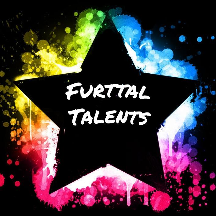 Furttal Talents - Für Jugendliche ab Oberstufe bis 18 JahreDatum & Info Furttal Talents 2019 folgt!Furttal Talents bietet jungen musikalischen Talenten aus dem Furttal eine attraktive Plattform vor Publikum aufzutreten. Eine ausgelesene Jury gibt den aufgetretenen Bands, Sängerinnen und Sänger ein konstruktives Feedback. Infos auf www.furttal-talents.chKooperationspartner: Soundcorner Studios, Jugendarbeit Unteres Furttal (JUF), Jugendarbeit Buchs