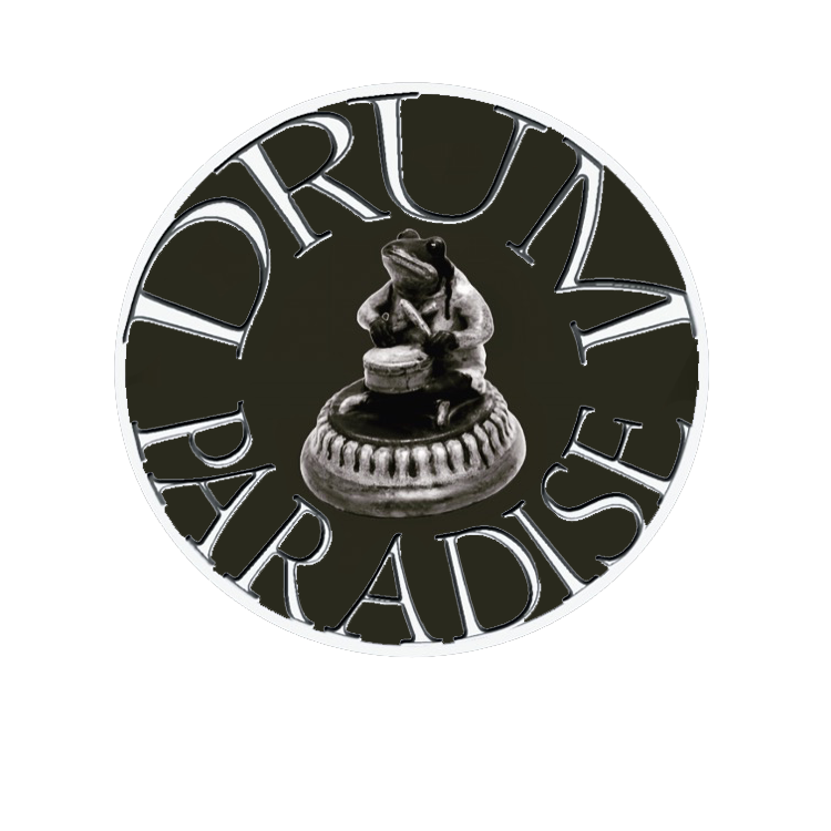 The Drum Pad