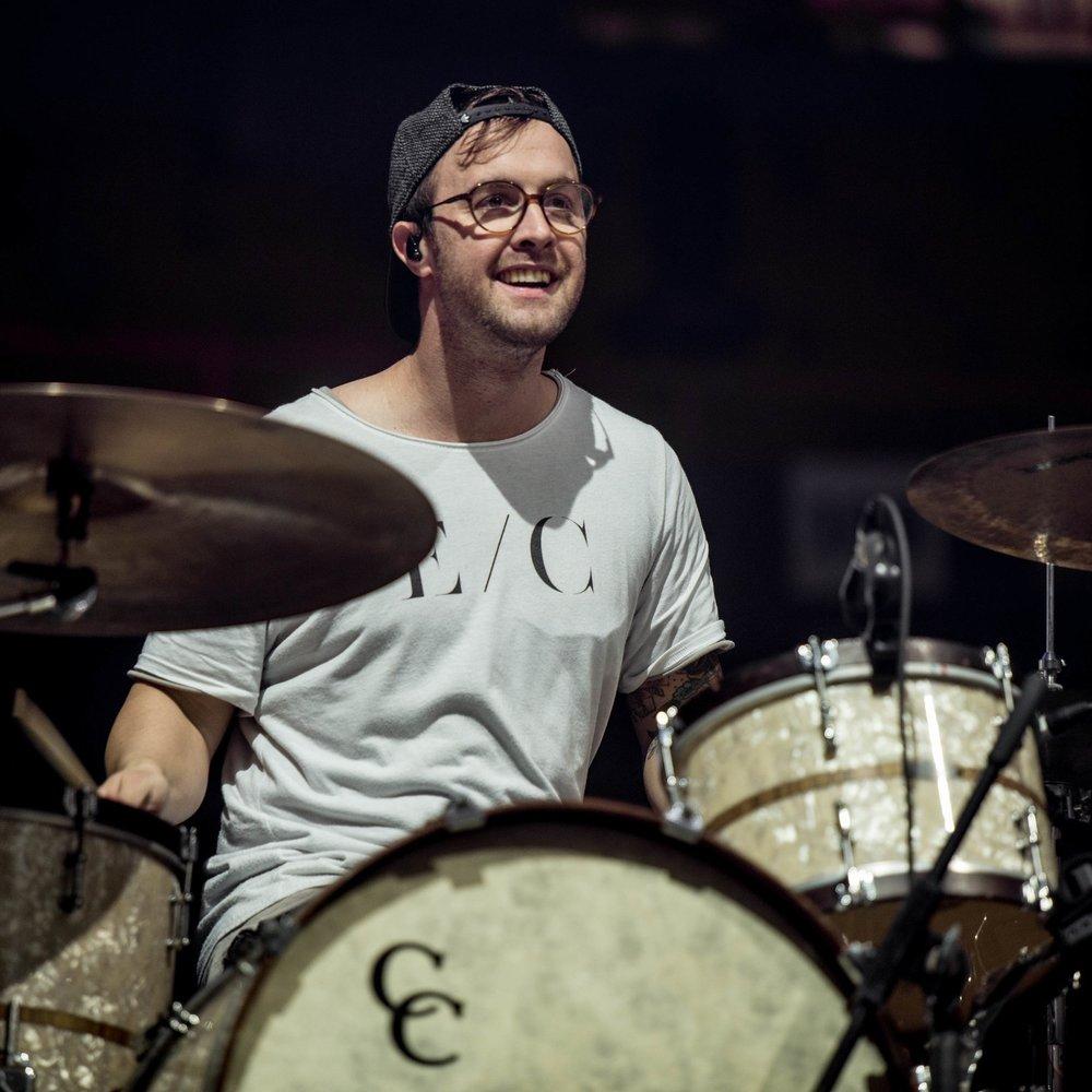 Brian+Quick+Drum+Photo.jpg
