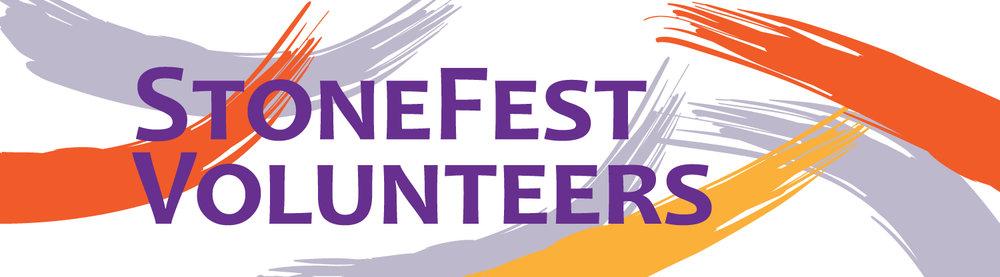 volunteers-color.jpg