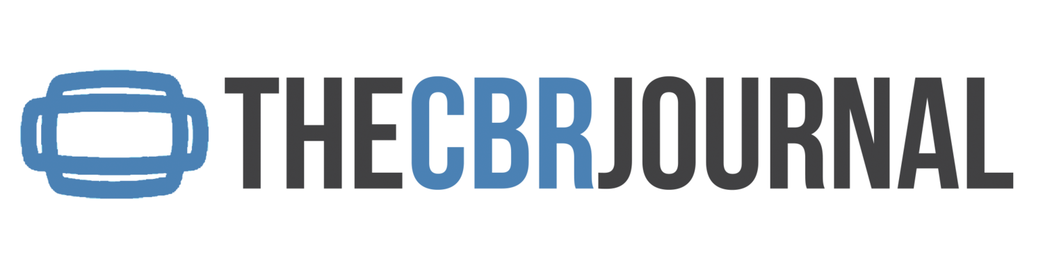 The CBR Journal