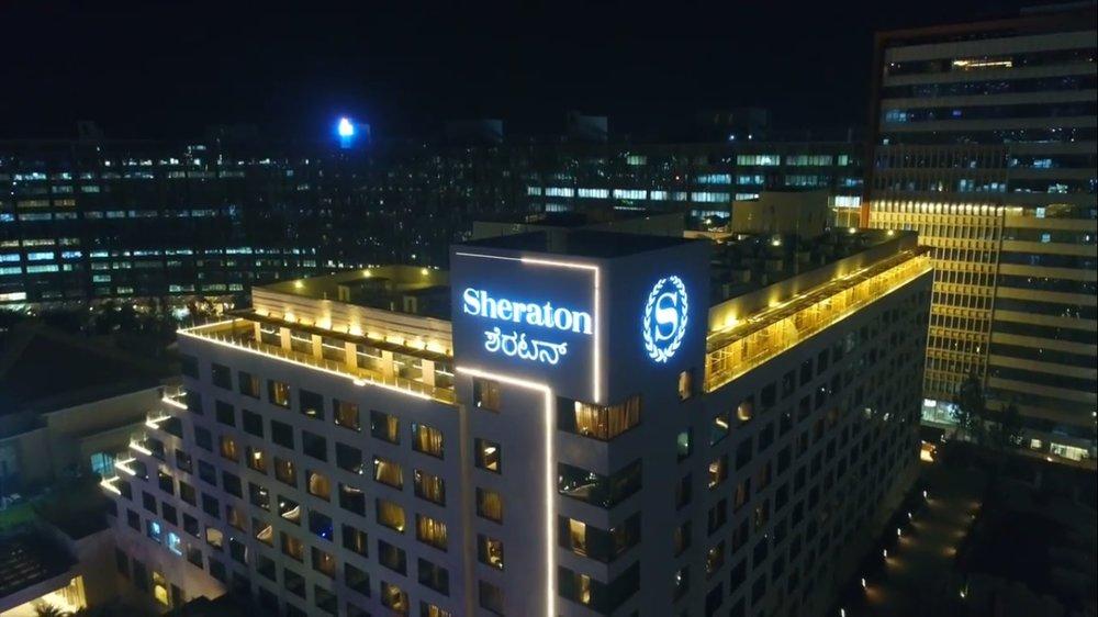 ~Sheraton 3.jpg
