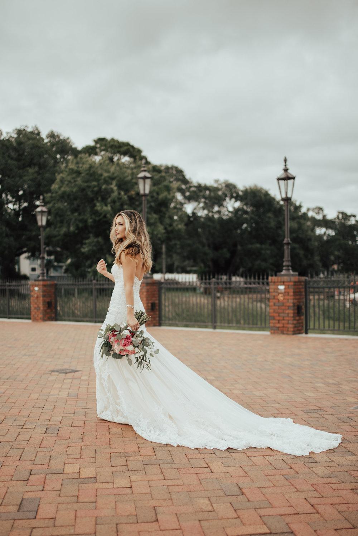 WEDDING-NIGH BURRIS-0132.jpg