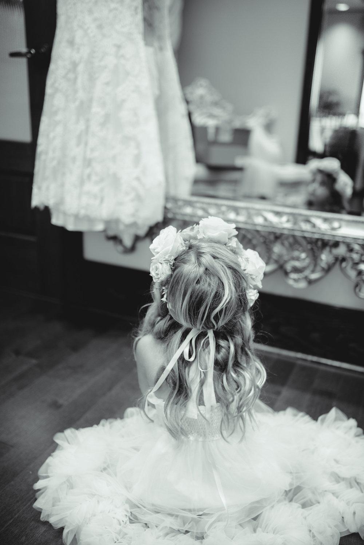 WEDDING-NIGH BURRIS-0057.jpg