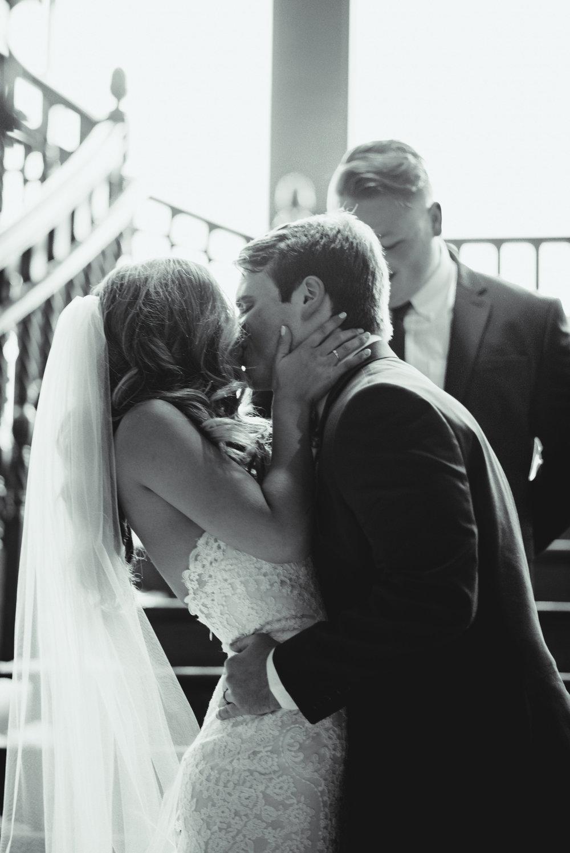 WEDDING-NIGH BURRIS-0121.jpg