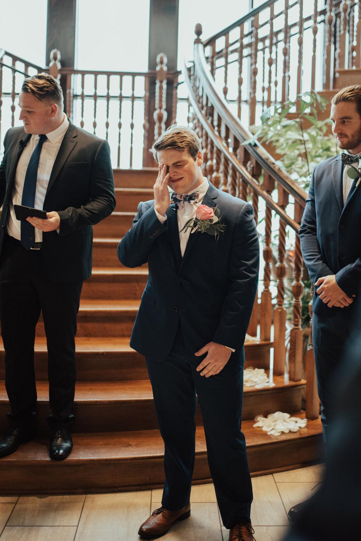 WEDDING-NIGH BURRIS-0090.jpg