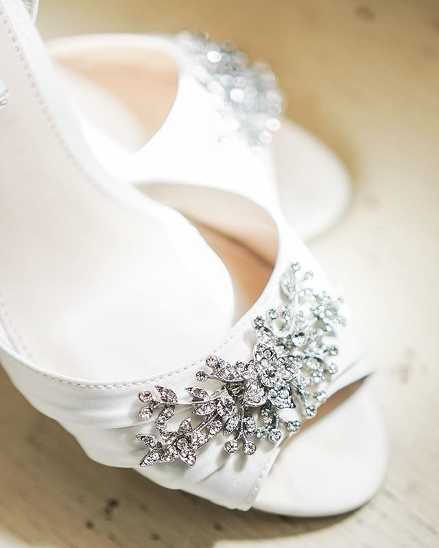 It's all in the details. #nashvillewedding