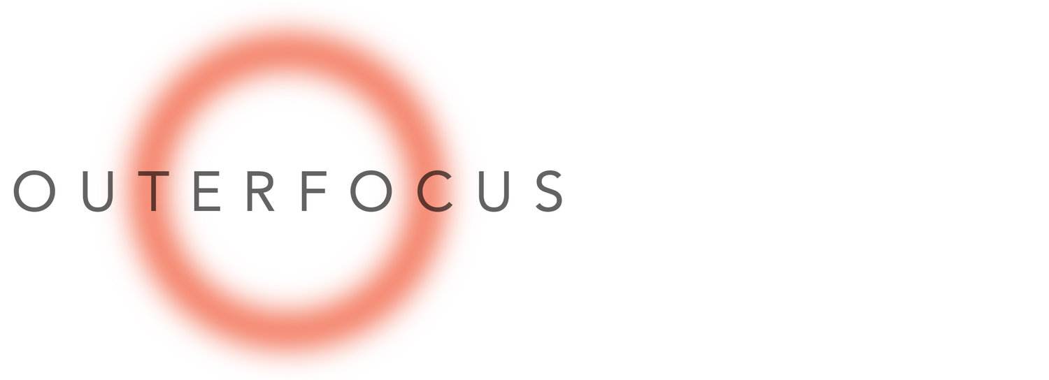Outerfocus