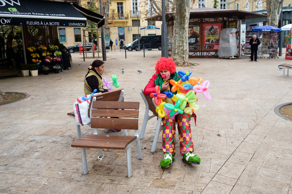 Ian Weldon Photography -  Clown France-1.jpg