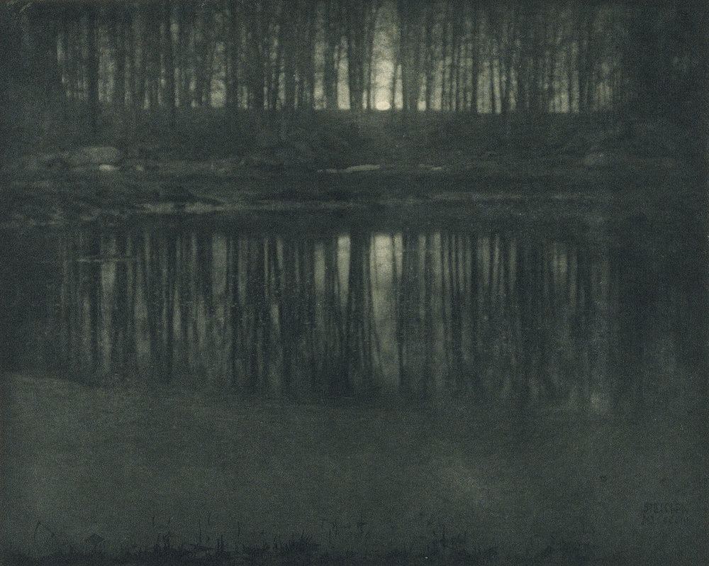 time-100-influential-photos-edward-steichen-moonlight-pond-10.jpg