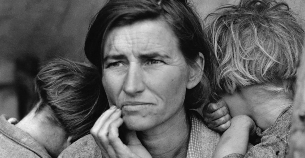 migrant-mother-by-dorothea-lange-P.jpg