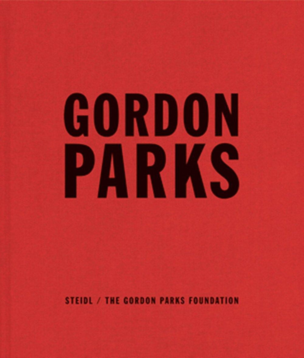Gordon Parks - Collected Works   Gisele Duprez