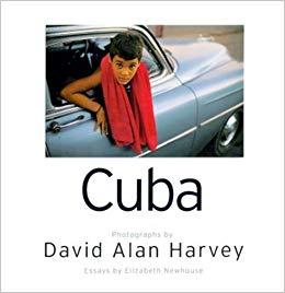 David Alan Harvey - Cuba   Edoardo Morina