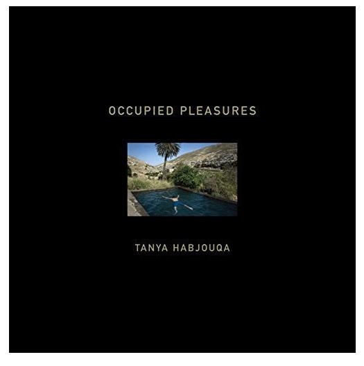 Tanya Habjouqa - Occupied Pleasures   Gonçalo Delgado