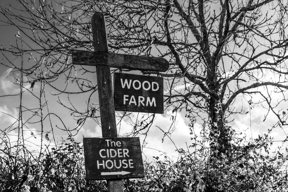 The Cider House.jpg