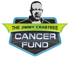 Jimmy Crabtree Cancer