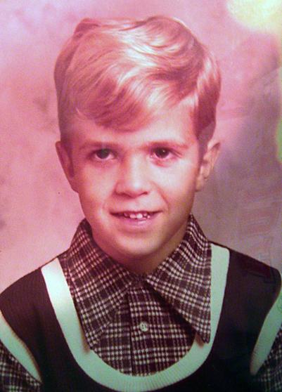 Jim child.jpg