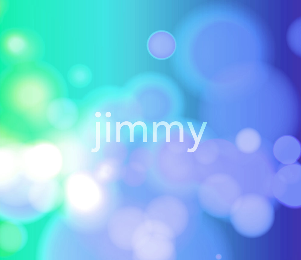 blue jimmy.jpg