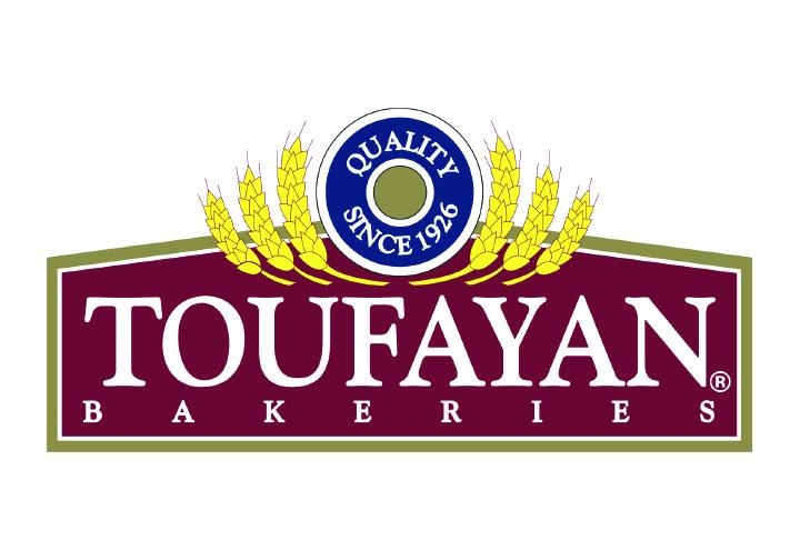 Toufayan.jpg
