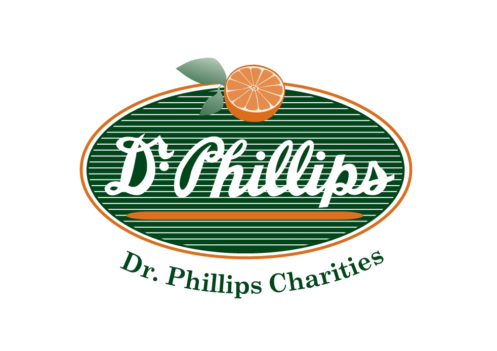 Dr  Phillips Charities Logo RGB.JPG