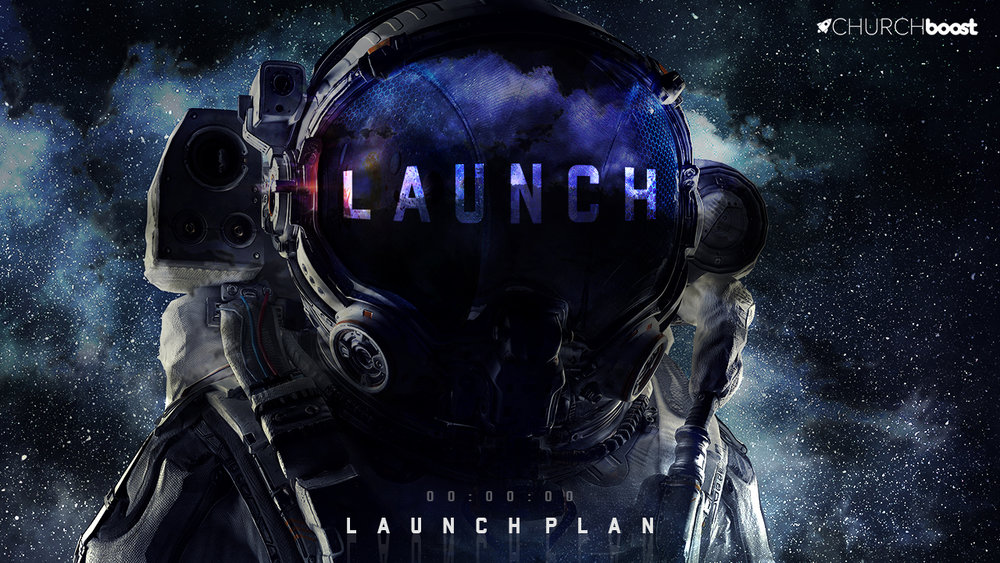 churchboost-chutrchplanters-LaunchPlan.jpg
