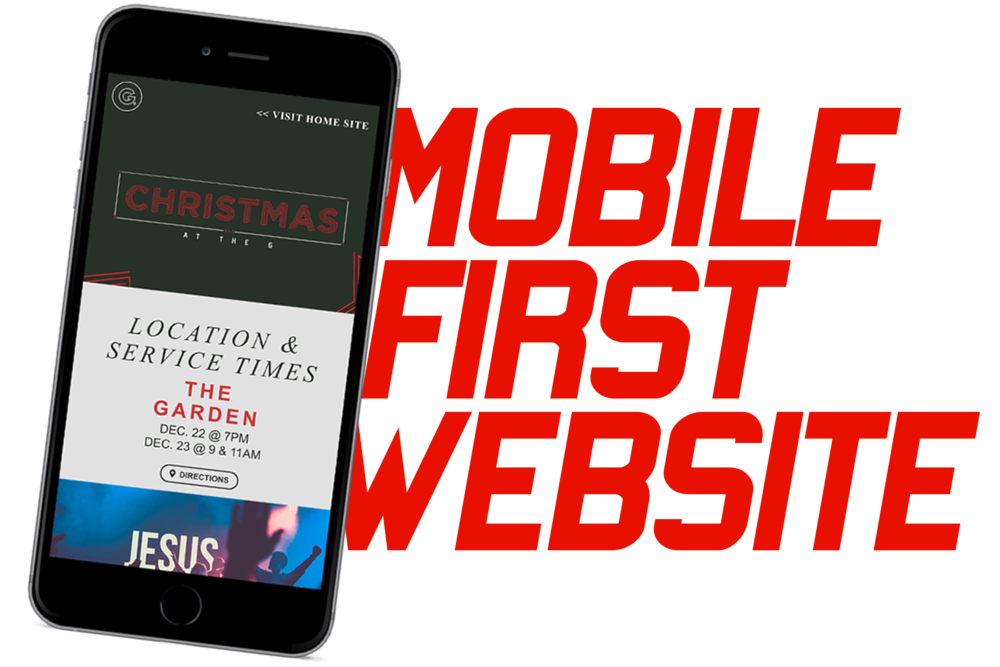 ChristmasBoost_MobileFirst.png