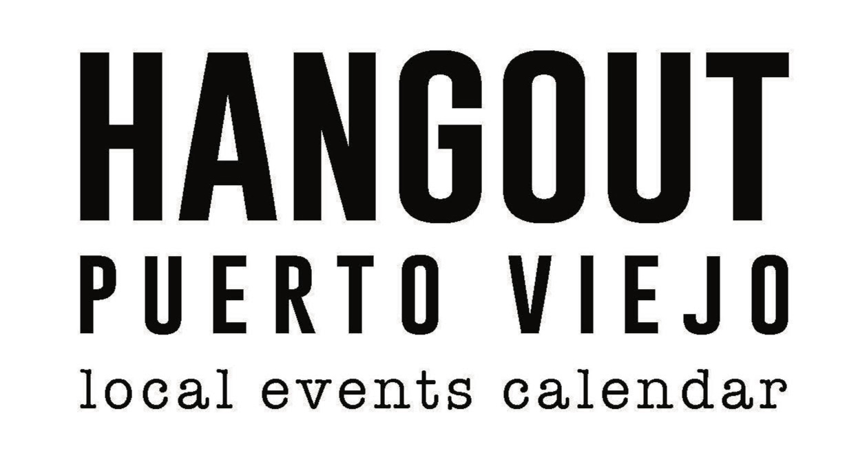 Entertainment & Events in Puerto Viejo de Talamanca, Costa Rica