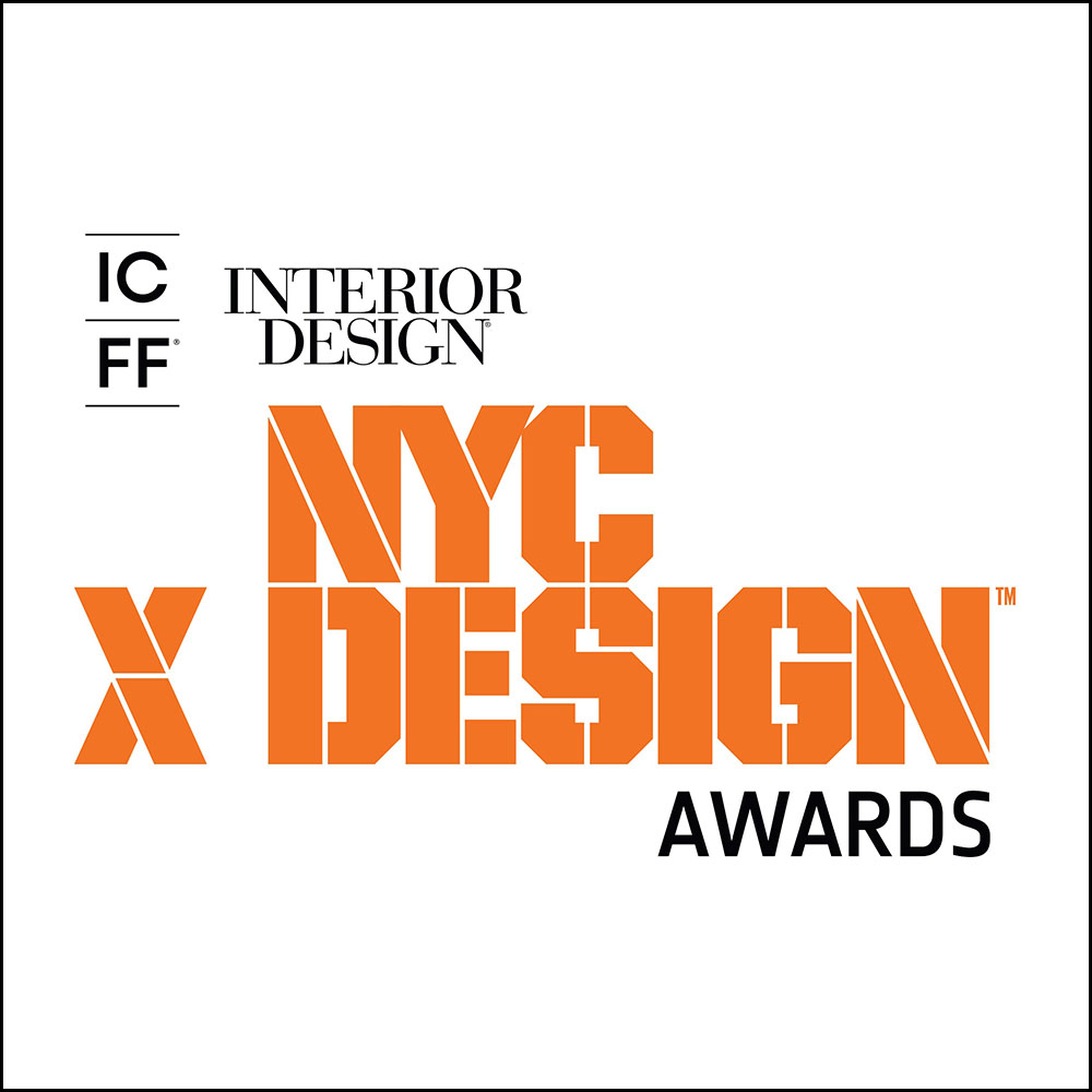 NYCxDESIGN Awards Finalist - Corporate Workplace CategoryThe Bloc2016