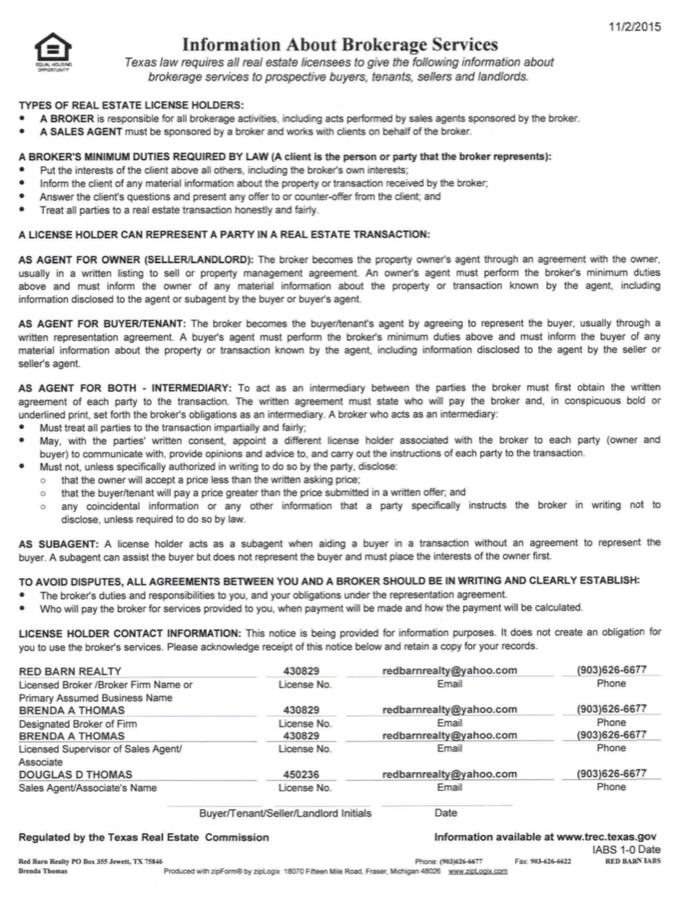 Brokerage Services.PNG