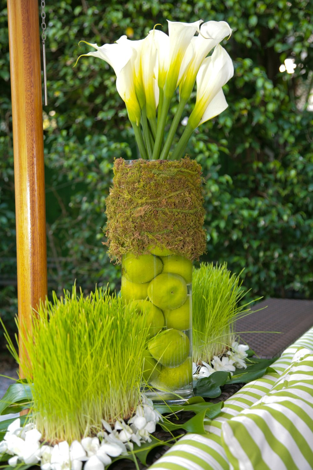 Calla lillies centerpiece.jpg
