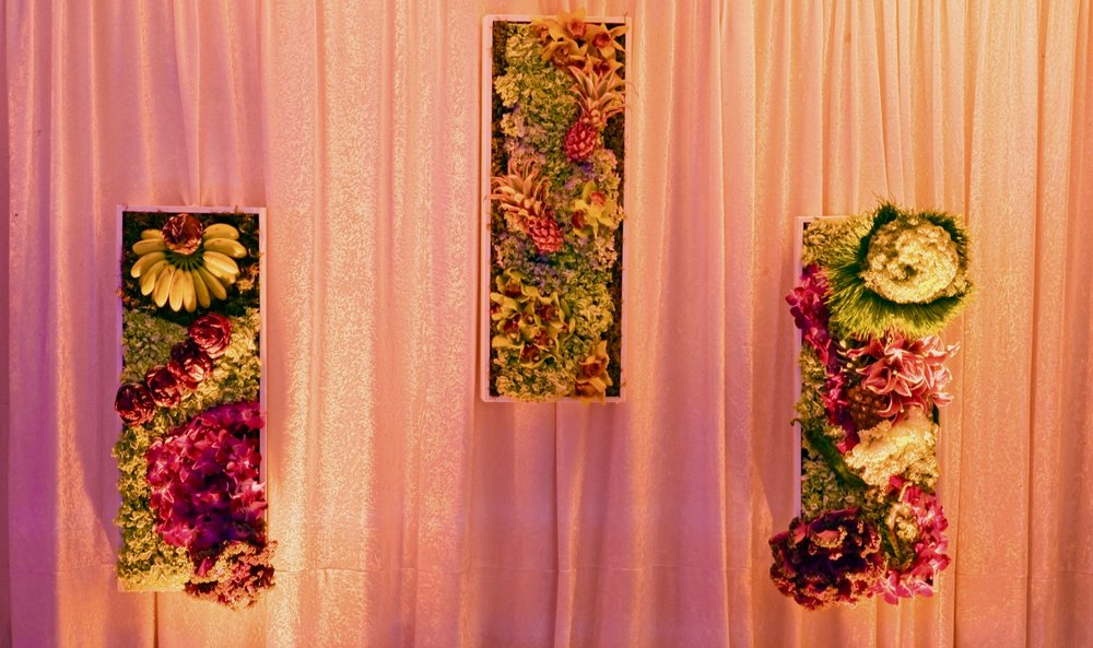suspended_floral_panels_edited.jpg