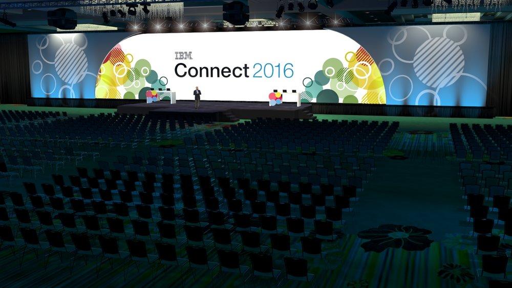 IBM Connct 2016 stage rendering.jpg