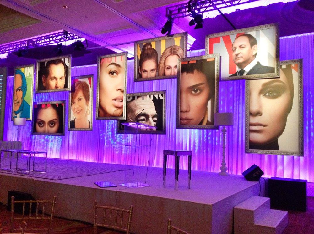 WWD Beauty CEO 2012 Stage_Reality.JPG