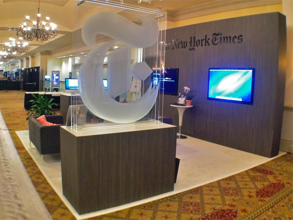NYT Booth 2013_Reality.jpg