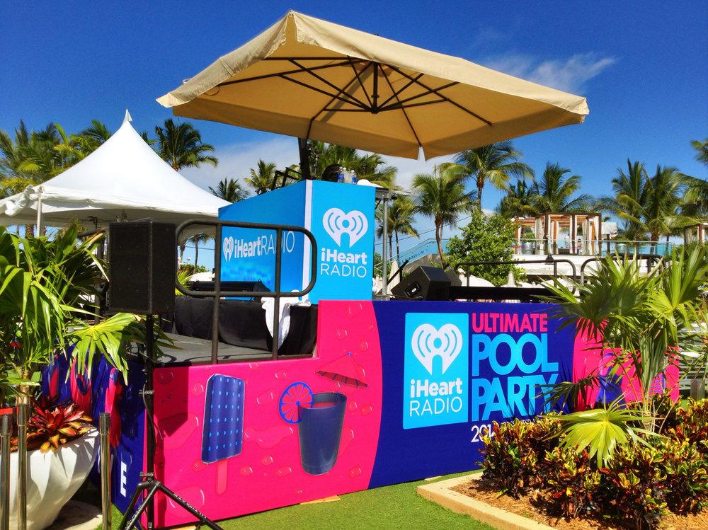 I heart radio branded DJ booth.jpg