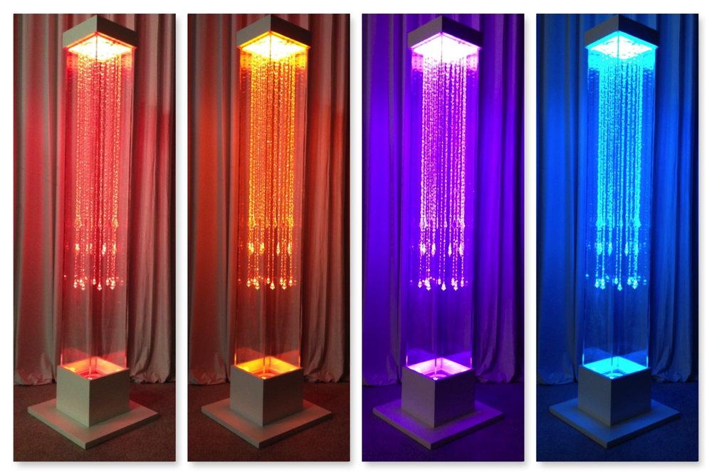 Acrylic Columns.jpg