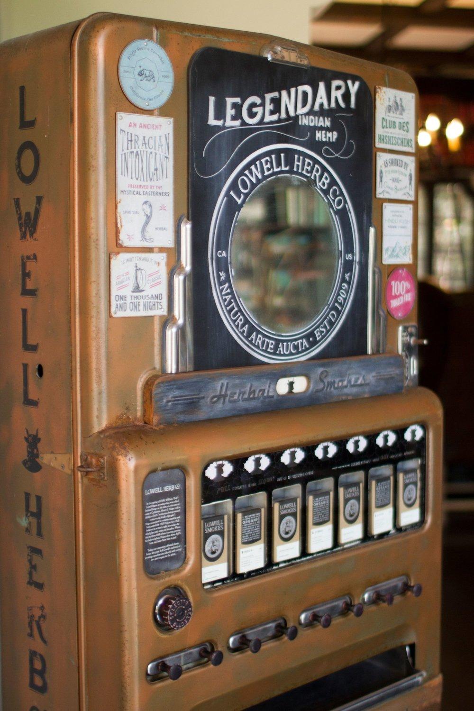lowell-vendingmachine2-compressor.jpg