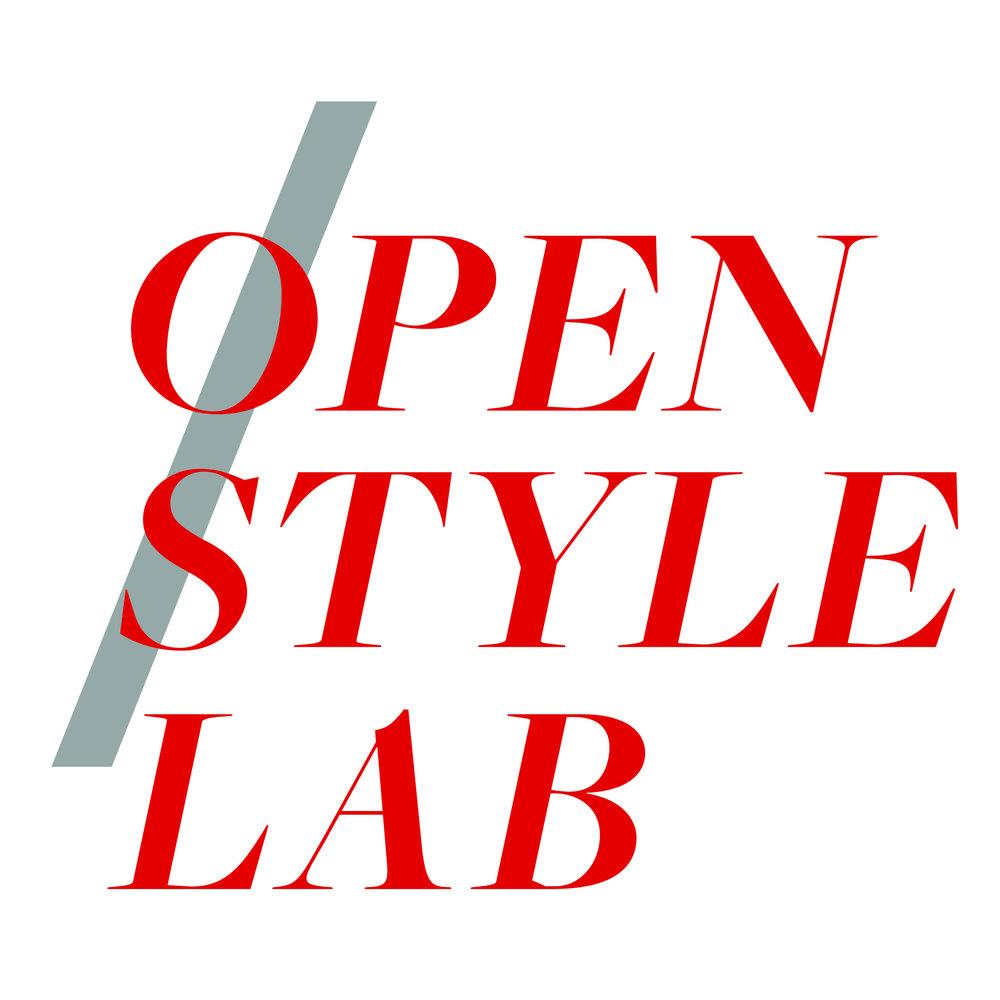 openstylelablogo.jpg