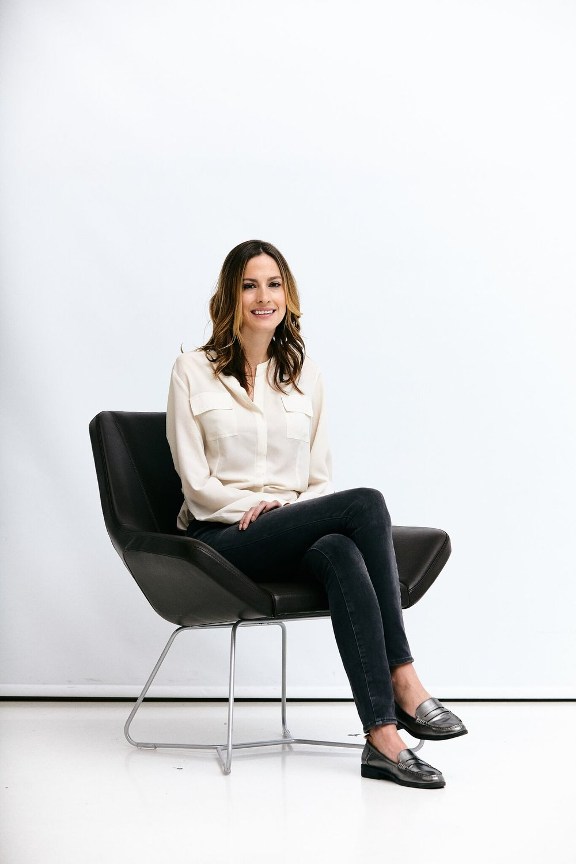 Christina Mallon   Digital Marketing