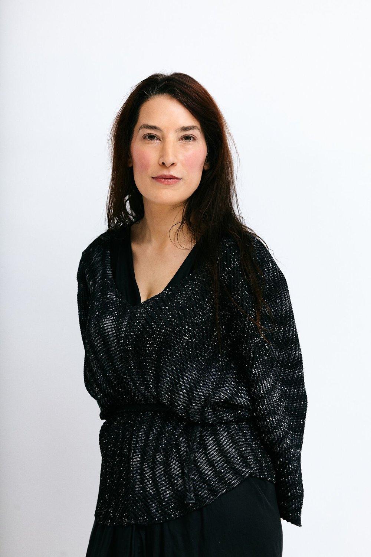 Sara Kozlowski   Council of Fashion Designers of America  Director of Professional Development
