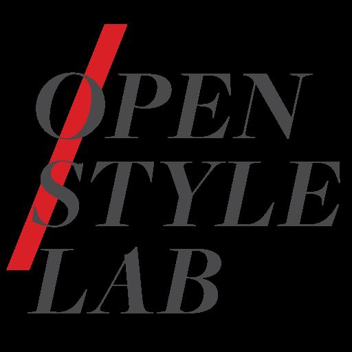 4cec08b9ccff Blog — Open Style Lab