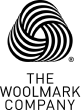 The Woolmark Company Logo